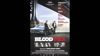 Nonton Blood Ties 2013 Soundtrack   Grand Central By Yodelice Film Subtitle Indonesia Streaming Movie Download