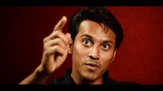 Download Lagu #Gujtalk with Sanjay Galsar Gujarati Talk Show Webisode 9 Part - 1 Mp3