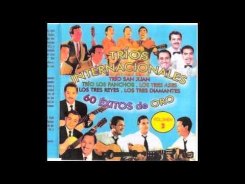 Julio Jaramillo - Cinco Centavitos (Single Oficial) - Thời lượng: 2 phút, 32 giây.