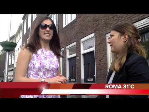 Italy's Legal News. Maastricht University. Final Version