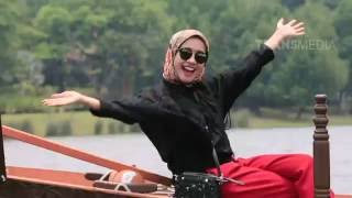 DIARY LAUDYA CYNTHIA BELLA - Special Malaysia Eps 2 (28/08/16) Part 1/3 Video