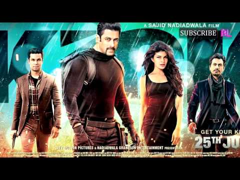 SALMAN - Kick box office collection: Salman Khan's film set to enter the Rs 200 crore club? Salman Khan's Kick opposite Jacqueline Fernandez has indeed got the cash registers ringing at the box...