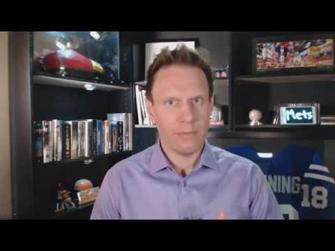 1st Place New York Mets plus Best Bets from Pauly - Free Pick