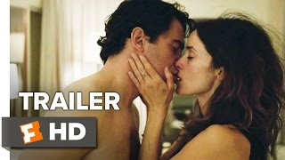 The Sweet Life Official Trailer 1  2017    Abigail Spencer Movie