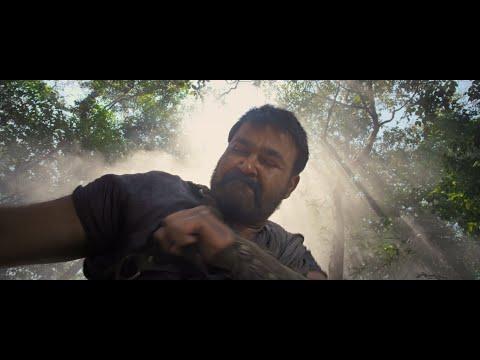 Kayamkulam Kochunni Official Trailer | Nivin Pauly | Mohanlal
