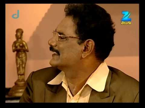 Gorantha Deepam - Episode 440  - August 27, 2014 - Episode Recap