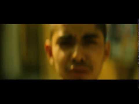 Dias De Gracia Trailer Español