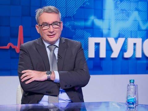 Младен Босић – Пулс РТВ БН (12.11.2015.)