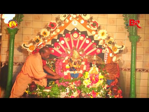 Video MAA SARALA  BHAJAN VIDEO || MAA PARI KIE HEBA download in MP3, 3GP, MP4, WEBM, AVI, FLV January 2017