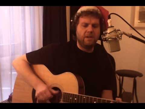 Winter Wonderland, acoustic