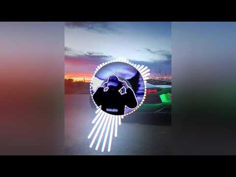 Diplo-Revolution [Bass/Remix]