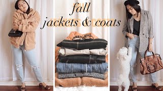 Nonton Jackets   Coats Picks For Fall Winter 2018   Affordable   Inmyseams Film Subtitle Indonesia Streaming Movie Download