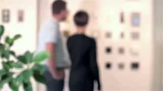 Imagefilm VVM GmbH