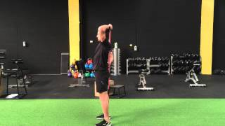 Exercise Progressions to Master Your Hip Hinge