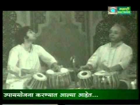 Video Ustaad  Zakir Hussain's rare video download in MP3, 3GP, MP4, WEBM, AVI, FLV January 2017