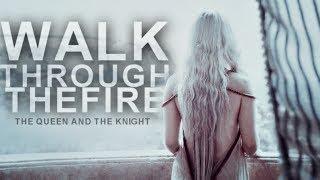 (WATCH IN HD!!) FANDOM  Game Of Thrones CHARACTERS  Daenerys Targaryen x Jorah Mormont SONG  https://www.youtube.com/watch?v=WIdJi5IE0P0 ...
