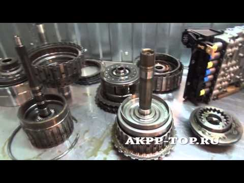 Ремонт двигателя на бмв х5 3.0 своими руками снимок