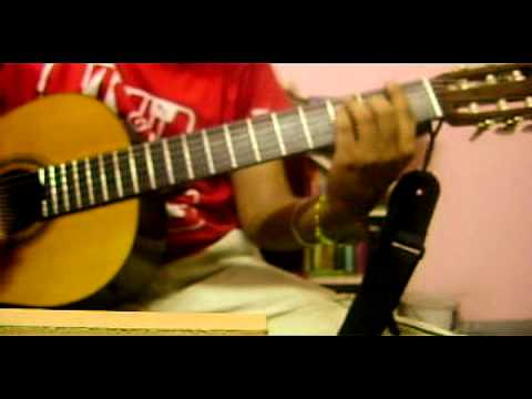 learn HAAL E DIL ( MURDER 2 ) on guitar ACCURATE CHORDS AND INTRO TABS