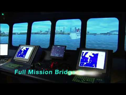 Maritime Training Solutions