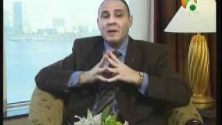 محمد هداية ___ Dr Mohamed Hidaya-part31_4/4