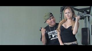 Abaddon - Pasipsip Naman Ft. Eman & Third Flo' ( Official Music Video )