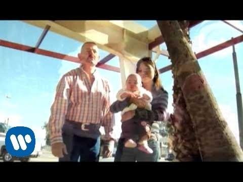 Video Kid Rock - Amen [OFFICIAL VIDEO] download in MP3, 3GP, MP4, WEBM, AVI, FLV January 2017
