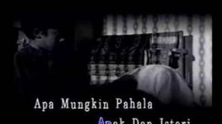 Download lagu Pergi Tak Kembali Rabbani Mp3