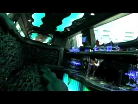 South Florida leading limousines service
