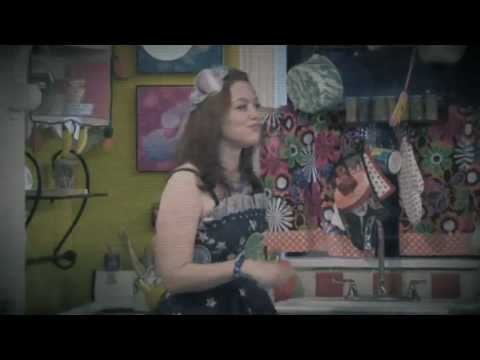 PROMO-- Disney Channel Italia (HD) - I maghi di Waverly--Appartamento 13B -- Prima Parte