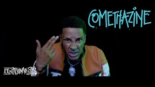 Video Comethazine's 2019 XXL Freshman Freestyle MP3, 3GP, MP4, WEBM, AVI, FLV Juli 2019