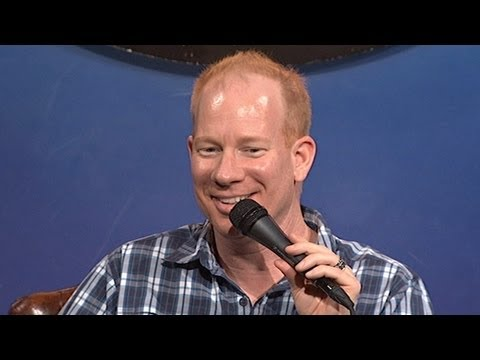 Dom Irrera Live from The Laugh Factory with Darren Carter (Comedy Podcast)