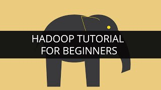 Hadoop Tutorial|Hadoop Tutorial For Beginners|Big Data Tutorial|Hadoop Training|Big Data Training