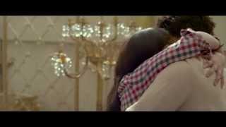 parineeti chopra hot kiss with siddharath malhotra from the movie Hasee toh pashee