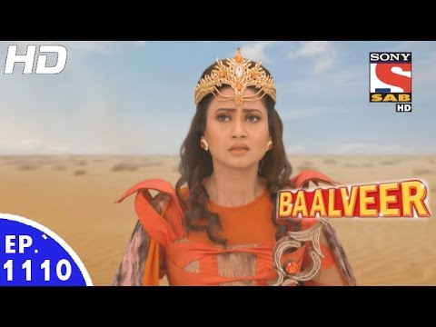 Download Baal Veer - बालवीर - Episode 1110 - 3rd November, 2016 HD Mp4 3GP Video and MP3