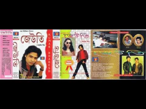 Video Kalpana Patowary | Album Jeuti download in MP3, 3GP, MP4, WEBM, AVI, FLV January 2017