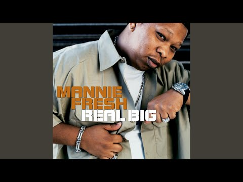 Real Big (Explicit)