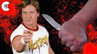 Video 10 Times Fans Tried To Kill Wrestlers MP3, 3GP, MP4, WEBM, AVI, FLV Juni 2018