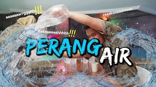 Video Perang Air Anak Ke-3 VS Anak Ke-4 | Gen Halilintar MP3, 3GP, MP4, WEBM, AVI, FLV Juni 2019