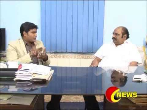 Video Interview to Captain TV - J Anbazhagan download in MP3, 3GP, MP4, WEBM, AVI, FLV January 2017