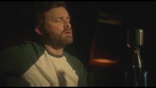 Supernatural Highlights 11x20  Chuck's Farewell Song