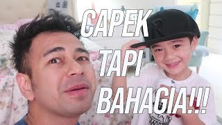 Download Video PAPA DAN MAMA TERHEBAT DI DUNIA !!!!!!!!! MP3 3GP MP4