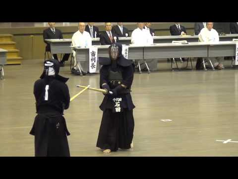"""Koyama Sensei vince la """"Tomohito Shino Cup 2016"""" (8°dan)"""
