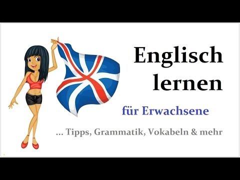 Englisch Lernen ☆ Business Englisch: Die wichtigsten Vokabeln für den Job