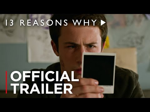 Video 13 Reasons Why: Season 2 | Official Trailer [HD] | Netflix download in MP3, 3GP, MP4, WEBM, AVI, FLV January 2017