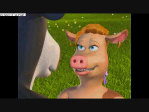 naked-pictures-of-back-at-the-barnyard