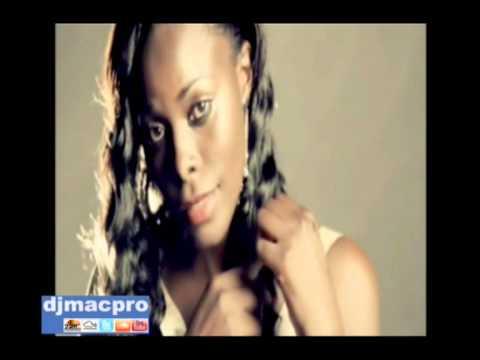UGANDAN VIDEO MIX VOL 9