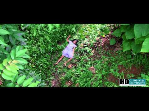 Elanjikkavu P.O. Trailer