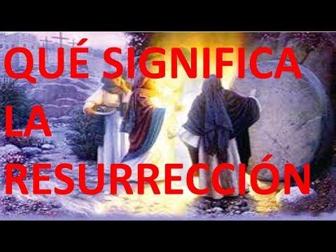Frases sabias - PORQUE JESÚS SE LE APARECIÓ PRIMERO A LAS MUJERES, LUCAS 24, 1 - 7.
