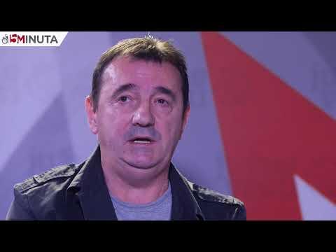 Slaviša Lekić