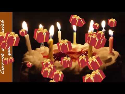 Happy birthday quotes - Birthday Status 1 March, birthday wishes, happy birthday, birthday whatsapp status, जन्मदिन